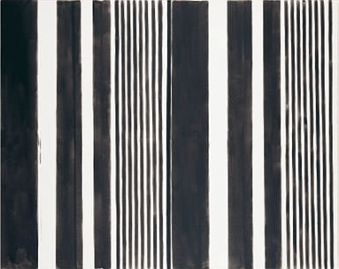 2000 - 200 x 250 cm - coll. CAPC Musée d'art contemporain, Bordeaux